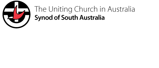 Uniting Church in SA