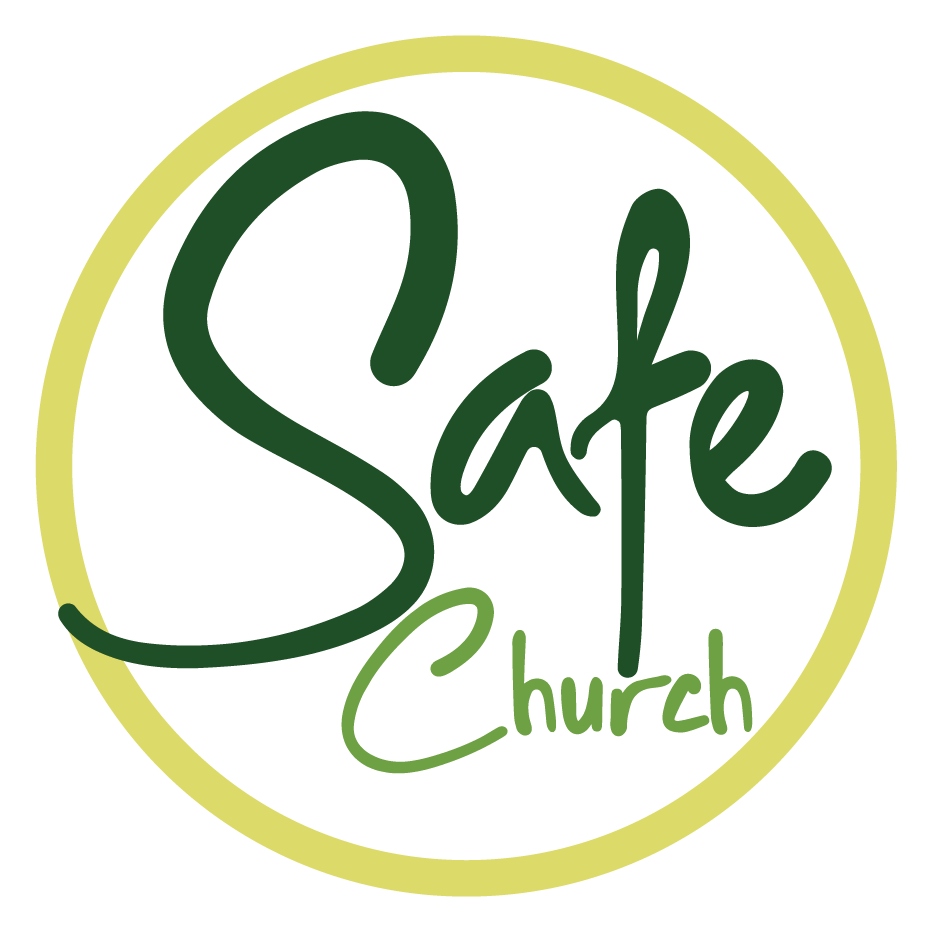 UCA SA - Uniting Church  Uniting People