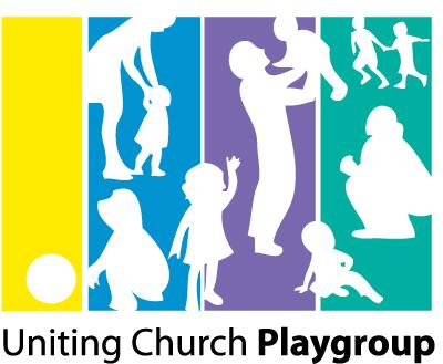 Playgroups UCPlayGroup Logo Small