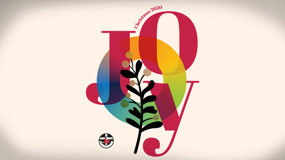 This year the Christmas 2020 theme is 'Joy.' Uniting Church in SA Christmas Services are up, click here to explore.