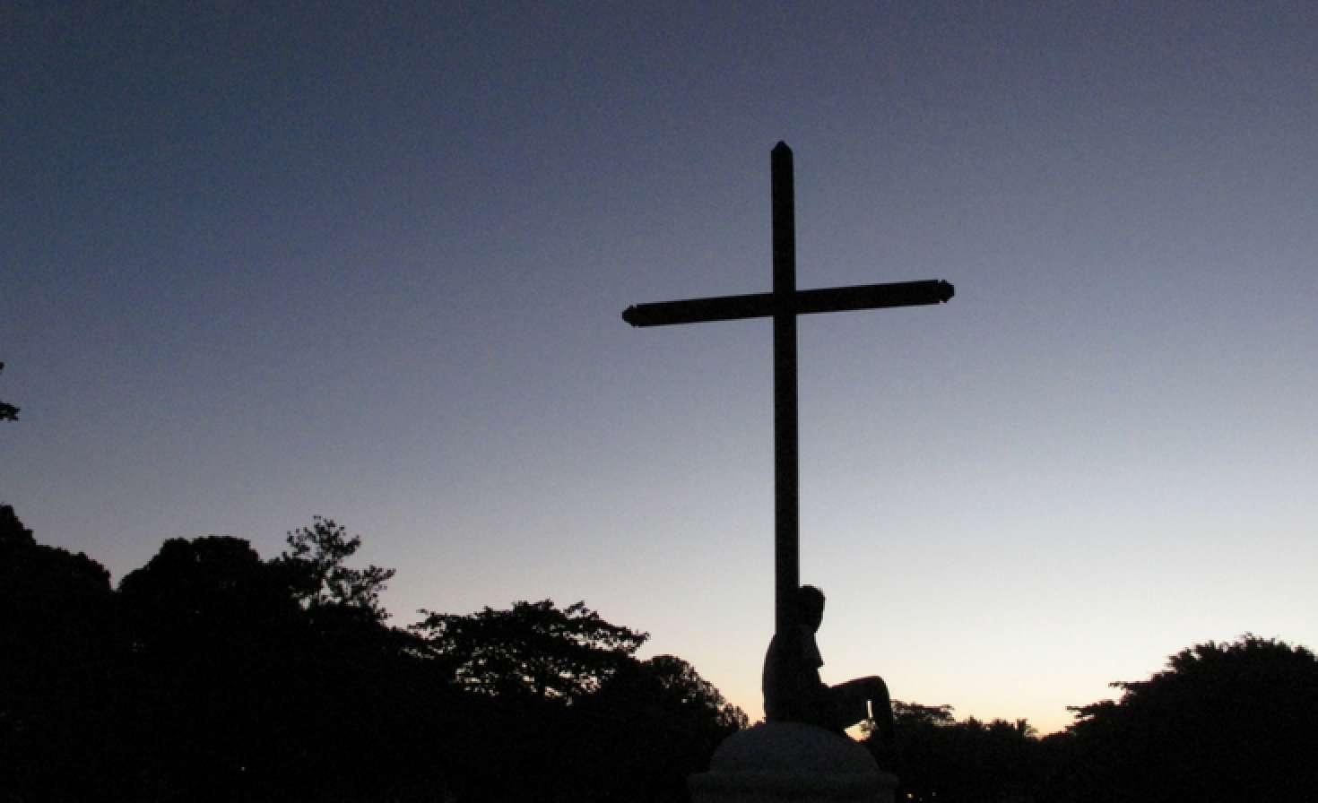 UCA SA - Religious freedom review deadline extended